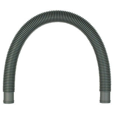 Plast 1.25 in. x 30 ft. Vacuum Hose - X730