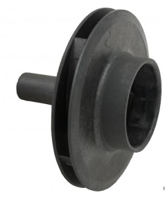 Sta-Rite Replacement Impeller 2 HP -