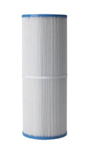 Filbur FC-5175 Pool & Spa Filter Cartridge - 62044, C-7478, PWC75