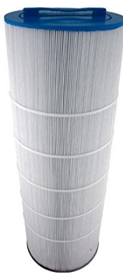 Filbur FC-1403 Pool & Spa Filter Cartridge - 42-3668-08-R, C-9483, PJ200S-4/-M4