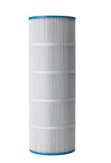 Filbur FC-1638 Pool & Spa Filter Cartridge - 2301600, C-7419, PTM100