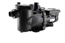 Jandy VSSHP270AUT Zodiac Variable Speed Pump