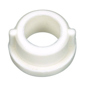 Aqua Products Replacement White Bushing Plastic - 2600