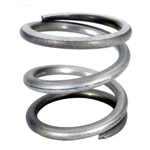 Pentair Multiport Valve Compression Spring - Pentair 272535