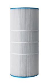 Filbur FC-2192 Pool & Spa Filter Cartridge - 1722841, C-7492, PFAB100SH-4