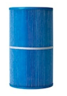 Filbur FC-2387M Pool & Spa Filter Cartridge - C-4405RA