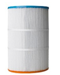 Filbur FC-2551 Pool & Spa Water Filter Cartridge
