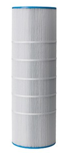 Filbur FC-1973 Pool & Spa Filter Cartridge - R173582, C-8405, Aladdin 28001