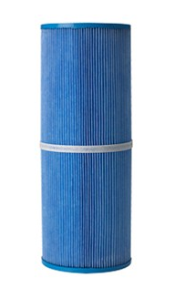 Filbur FC-2716M Pool & Spa Filter Cartridge - 2000-001