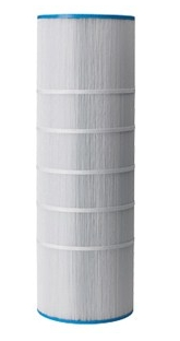 Filbur FC-1974 Pool & Spa Filter Cartridge - R173583, C-8406, Aladdin 34001