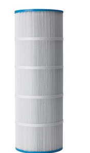 Waterway 817-0147 Pool & Spa Replacement Filter Cartridge Comp.