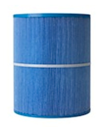 Unicel C-8350Ra Pool & Spa Replacement Filter Cartridge Comp.