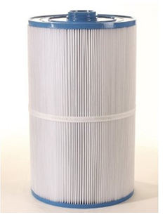 Unicel C-8380 Pool & Spa Replacement Filter Cartridge Comp.