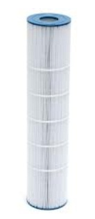Waterway 817-0131 Pool & Spa Replacement Filter Cartridge Comp.