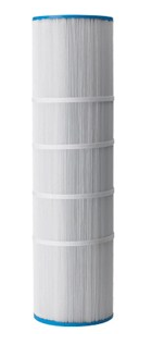 Waterway 817-7500 Pool & Spa Replacement Filter Cartridge Comp.