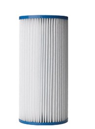 Filbur FC-2910 Pool & Spa Filter Cartridge - C-4326 - 6 Pack