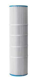 Unicel C-7677 Pool & Spa Replacement Filter Cartridge Comp.