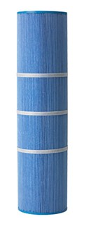 Unicel C-5396Ra Pool & Spa Replacement Filter Cartridge Comp.
