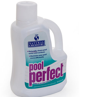 3 LTR POOL PERFECT ENZYME PRODUCT - NC03121EACH