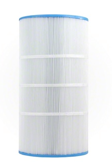 Filbur FC-2965 Pool & Spa Filter Cartridge - 817-0100, C-9402, PWW100-4/-M4