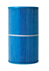 Unicel C-7465Ra Pool & Spa Replacement Filter Cartridge Comp.