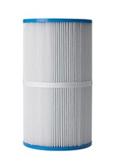 Filbur FC-2970 Replacement Filter for Pleatco PWW40 Pool & Spa