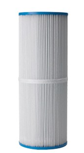 Unicel C-5615 Pool & Spa Replacement Filter Comp.