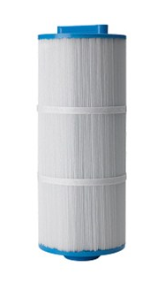 Unicel C-6475 Pool & Spa Replacement Filter Cartridge Comp.