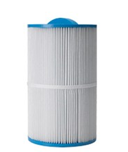 Unicel C-7400 Pool & Spa Replacement Filter Cartridge Comp.