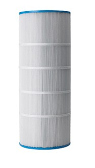 Pool Filter - Waterway 817-0016 Pool & Spa Replacement Filter Cartridge Comp.