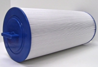 Unicel 8Ch-202 Pool & Spa Replacement Filter Cartridge Comp.