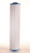 Unicel 4Ch-65 Pool & Spa Replacement Filter Cartridge Comp.