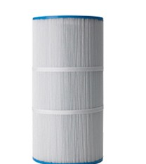 Unicel C-7651 Pool & Spa Replacement Filter Cartridge Comp.