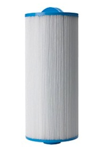 Filbur FC-3109 Pool & Spa Filter Cartridge - C-5376, PLE75