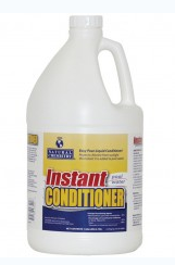 Natural Chemistry Instant Pool Water Conditioner 1 gallon - NC07401EACH