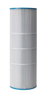 Unicel C-8315 Pool & Spa Replacement Filter Cartridge Comp.