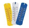 Jumbo Easy Read Thermometer - JED207