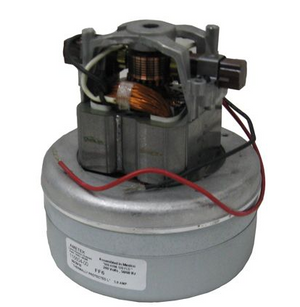 WaterWay Universal Single Motor for Blower  - 705-0350D