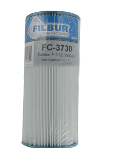 Filbur FC-3730 Pool & Spa Filter Cartridge - PC-11, C-4611, PC11-4