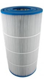 Hayward Filter Element - C900 Replacement - Hayward CX900RE