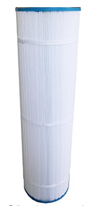 Hayward CX880XRE Replacement Filter Cartridge - 106.25 Square Foot Media