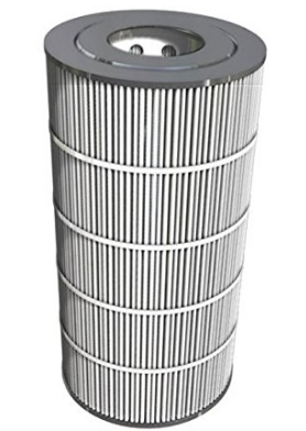 Hayward 120 Square Ft. Replacement Filter - CX1250RE