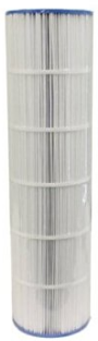 Hayward Replacement Filter Element Cartridge - CX1380RE