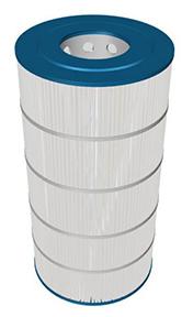 Hayward CCX1500RE Replacement Filter Cartridge - 150 Sq ft