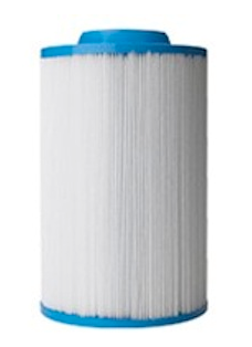 Filbur FC-6107 Pool & Spa Filter Cartridge - SC/TC, 75, C-7674, PH75-4