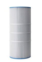 Waterway 817-0200 Pool & Spa Replacement Filter Cartridge Comp.