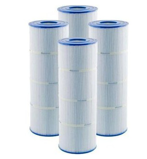 Filbur FC-6490 Pool & Spa Filter Cartridge - C-6900 - 4 Pack