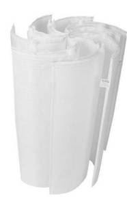 Filbur FC-9880 - DE Grid Pool Filter Replacement 12-Pack