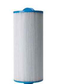 Filbur FC-2781 Pool & Spa Filter Cartridge - 2540-381, 8CH-102