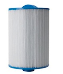 Unicel 7Ch-40 Pool & Spa Replacement Filter Cartridge Comp.